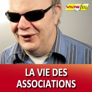 Logo de l'émission La Vie des Associations