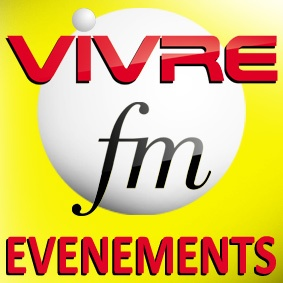 Logo de l'émission Événements en direct