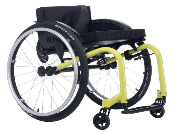 comment financer un fauteuil roulant la r ponse est sur. Black Bedroom Furniture Sets. Home Design Ideas