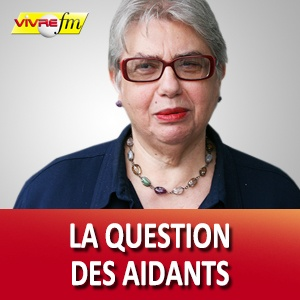 Lien vers chronique La question des aidants