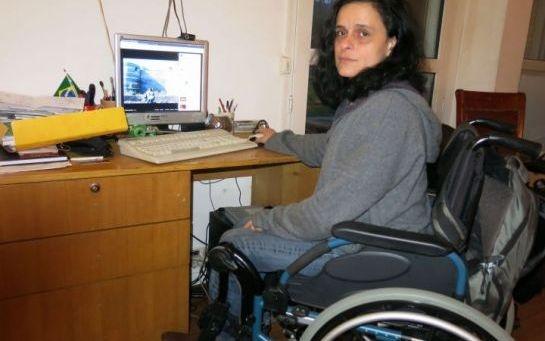 site de rencontre pour femme handicapée orillia