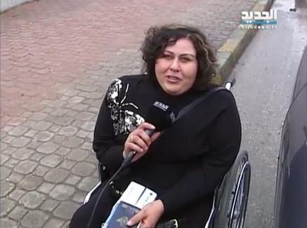 Rencontre expression handicap