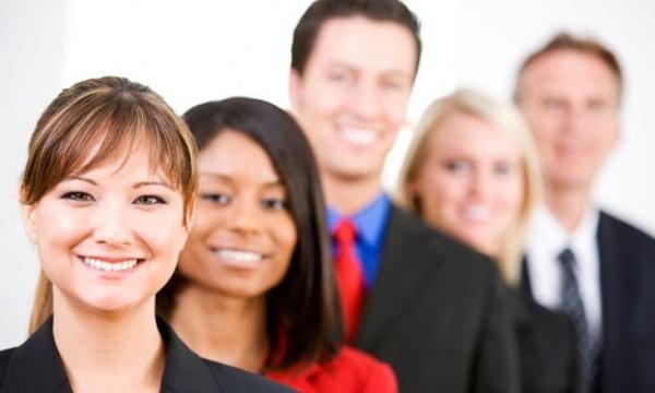 21 rencontres pour l'emploi