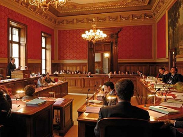 Le conseil d'état, le 23 décembre, invalide certaines recommandations pour l'autisme mais confirme les textes de la HAS.