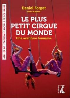 Vivre fm - Le plus petit cirque du monde ...