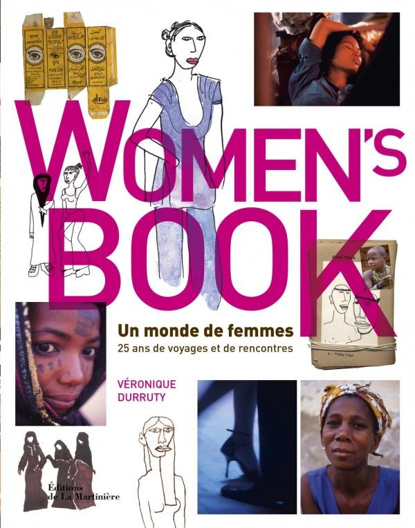 Rencontres de femmes dans le 22