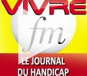 Logo Journal du handicap