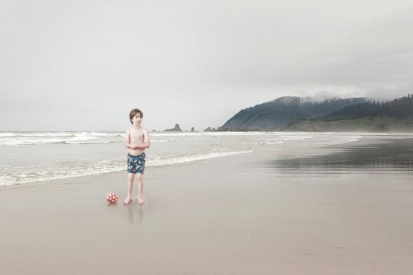 Privé de rentrée, des enfants autistes seront en vacances forcées en septembre.