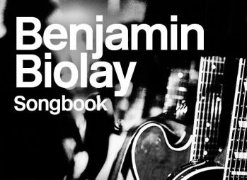 Benjamin biolay ma rencontre lyrics