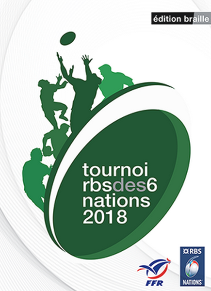 Rencontre tournoi des 6 nations 2018
